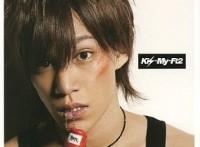 この画像は、サイトの記事「千賀健永 Exit キスマイ おすすめ YouTube視聴無料動画 まとめてご紹介!」のイメージ写真画像として利用しています。