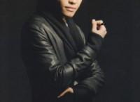 この画像は、サイトの記事「中間淳太 中国語 ジャニーズWEST おすすめ YouTube視聴無料動画 まとめてご紹介!」のイメージ写真画像として利用しています。