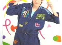 この画像は、サイトの記事「中島裕翔 ダイジェスト Hey! Say! JUMP おすすめ YouTube視聴無料動画 まとめてご紹介!」のイメージ写真画像として利用しています。