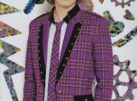 この画像は、サイトの記事「髙木雄也 ダイジェスト Hey! Say! JUMP おすすめ YouTube視聴無料動画 まとめてご紹介!」のイメージ写真画像として利用しています。