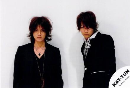 この画像は、サイトの記事「亀梨和也 赤西仁 KAT-TUN おすすめ YouTube視聴無料動画 まとめてご紹介!」のイメージ写真画像として利用しています。