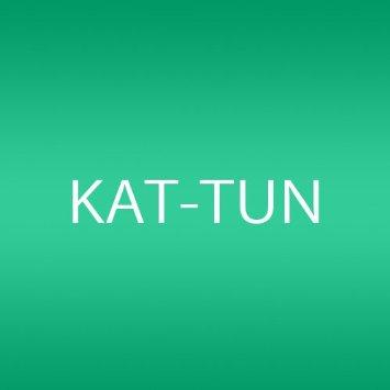 この画像は、サイトの記事「KAT-TUN LIPS おすすめ YouTube視聴無料動画 まとめてご紹介!」のイメージ写真画像として利用しています。
