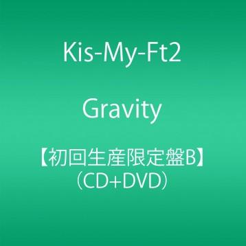 この画像は、サイトの記事「キスマイ Gravity おすすめ YouTube視聴無料動画 まとめてご紹介!」のイメージ写真画像として利用しています。